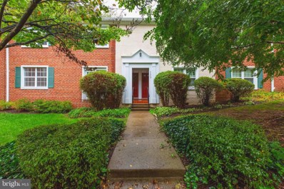4629-A  28TH Road S, Arlington, VA 22206 - #: VAAR172156
