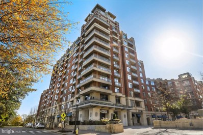 3650 S Glebe Road UNIT 150, Arlington, VA 22202 - #: VAAR172398