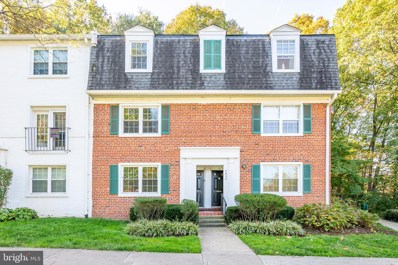 4633 28TH Road S UNIT C, Arlington, VA 22206 - #: VAAR172448
