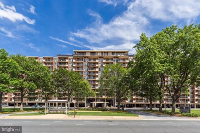 1300 Army Navy Drive UNIT 323, Arlington, VA 22202 - MLS#: VAAR172486