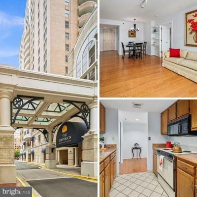 900 N Taylor Street UNIT 2025, Arlington, VA 22203 - #: VAAR172508