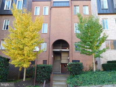 5009 7TH Road S UNIT 102, Arlington, VA 22204 - #: VAAR172536