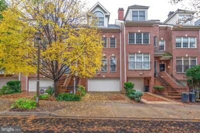 1570 N Colonial Terrace, Arlington, VA 22209 - #: VAAR172758