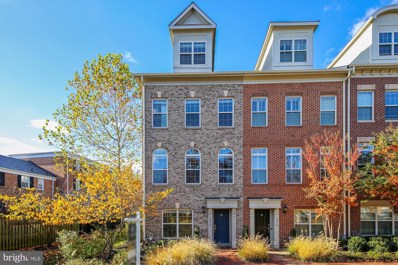 4312 4TH Court N, Arlington, VA 22203 - #: VAAR172806