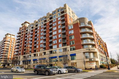 3650 S Glebe Road UNIT 639, Arlington, VA 22202 - #: VAAR173112
