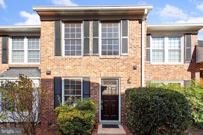 2504-D S Arlington Mill Drive UNIT D, Arlington, VA 22206 - #: VAAR173128