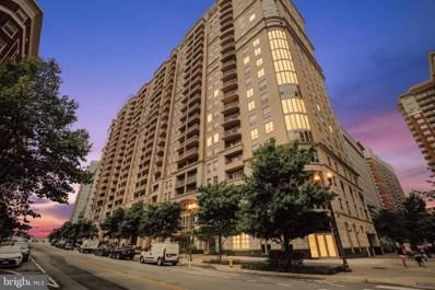 888 N Quincy Street UNIT 1904, Arlington, VA 22203 - #: VAAR173218