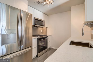 1021 N Garfield Street UNIT 828, Arlington, VA 22201 - #: VAAR173398