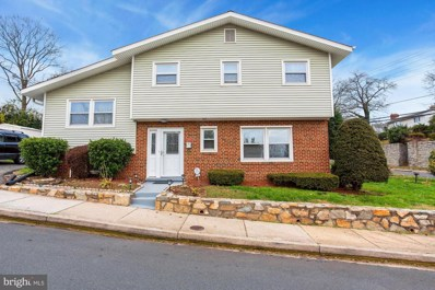 3401 19TH Street S, Arlington, VA 22204 - #: VAAR173748