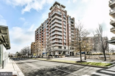 3650 S Glebe Road UNIT 568, Arlington, VA 22202 - #: VAAR173762