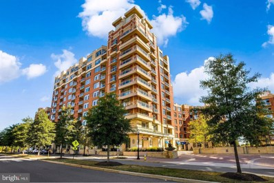 3650 S Glebe Road UNIT 464, Arlington, VA 22202 - #: VAAR173996