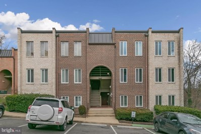 5025 7TH Road S UNIT 202, Arlington, VA 22204 - #: VAAR174158