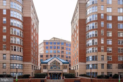 3830 9TH Street N UNIT 408W, Arlington, VA 22203 - #: VAAR174196