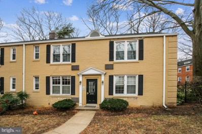 230 N Thomas Street UNIT 2, Arlington, VA 22203 - #: VAAR174490