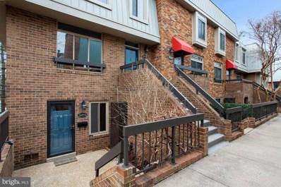 1659 S Hayes Street UNIT A, Arlington, VA 22202 - #: VAAR174720