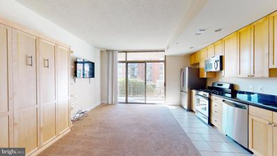 3650 S Glebe Road UNIT 361, Arlington, VA 22202 - #: VAAR174856
