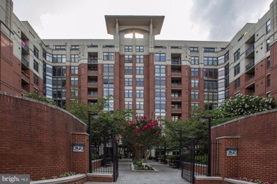1021 N Garfield Street UNIT 103, Arlington, VA 22201 - #: VAAR174940