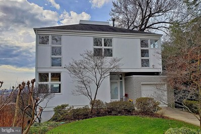 670 29TH Road S, Arlington, VA 22202 - #: VAAR174944