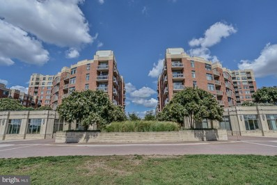 3600 S Glebe Road UNIT 406W, Arlington, VA 22202 - #: VAAR174960
