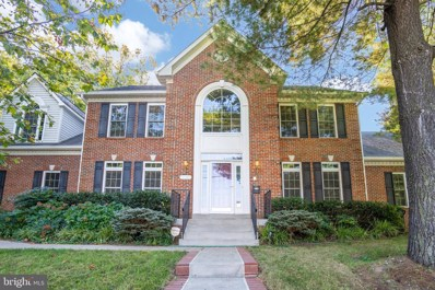 4040 26TH Street N, Arlington, VA 22207 - #: VAAR175094