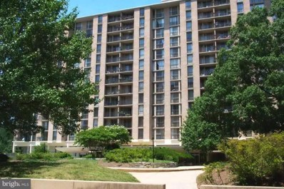 4600 Four Mile Run UNIT 1205, Arlington, VA 22204 - #: VAAR175284
