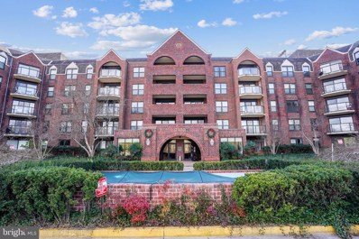 2100 Lee Highway UNIT 344, Arlington, VA 22201 - #: VAAR175314