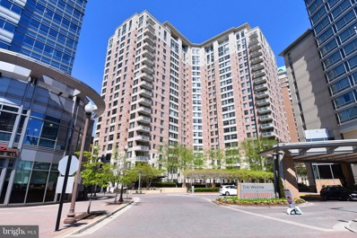 851 N Glebe Road UNIT 309, Arlington, VA 22203 - #: VAAR175560