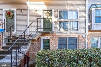 140 N Bedford Street UNIT A, Arlington, VA 22201 - #: VAAR176082