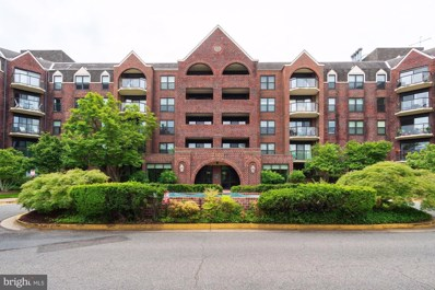 2100 Lee Highway UNIT 521, Arlington, VA 22201 - #: VAAR176098