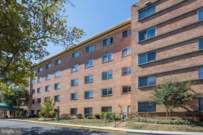 750 S Dickerson Street UNIT 201, Arlington, VA 22204 - #: VAAR176140