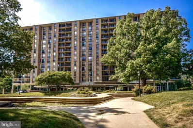 4600 S Four Mile Run Drive UNIT 1240, Arlington, VA 22204 - #: VAAR176370