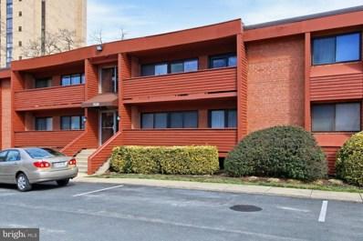 1506 S George Mason Drive UNIT 12, Arlington, VA 22204 - #: VAAR176616