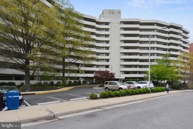5300 Columbia Pike UNIT 303, Arlington, VA 22204 - #: VAAR176916