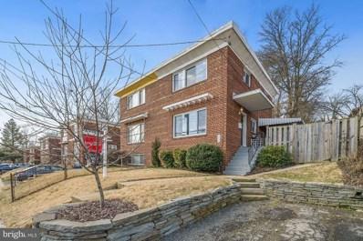 804 S Dinwiddie Street, Arlington, VA 22204 - #: VAAR176980