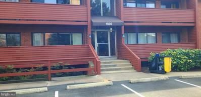 1500 S George Mason Drive UNIT 2, Arlington, VA 22204 - #: VAAR177420