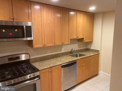3600 S Glebe Road UNIT 220W, Arlington, VA 22202 - #: VAAR177698