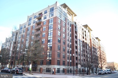 1021 N Garfield Street UNIT 1048, Arlington, VA 22201 - #: VAAR177862