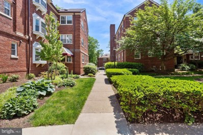 2111 N Scott Street UNIT 61, Arlington, VA 22209 - #: VAAR178462