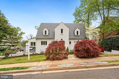 1037 26TH Road S, Arlington, VA 22202 - #: VAAR178682