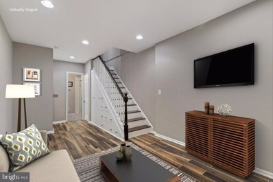4416 34TH Street S UNIT A2, Arlington, VA 22206 - #: VAAR178886