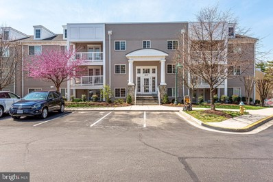 4177 S Four Mile Run Drive UNIT 301, Arlington, VA 22204 - #: VAAR179076