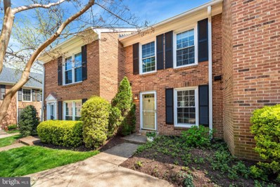 2570-B S Arlington Mill Drive UNIT #2, Arlington, VA 22206 - #: VAAR179088