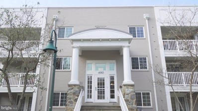 4063 S Four Mile Run Drive UNIT 102, Arlington, VA 22204 - #: VAAR179298