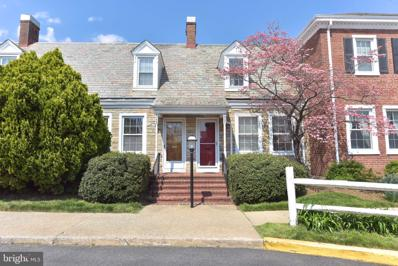 4507 34TH Street S, Arlington, VA 22206 - #: VAAR179338
