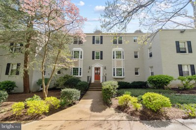 708 S Arlington Mill Drive UNIT 14304, Arlington, VA 22204 - #: VAAR179434