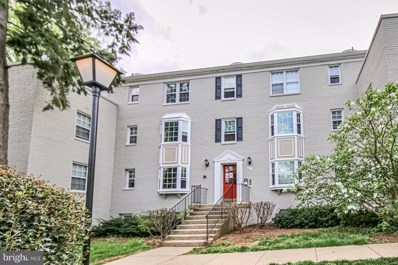 816 S Arlington Mill Drive UNIT 5-303, Arlington, VA 22204 - #: VAAR179436