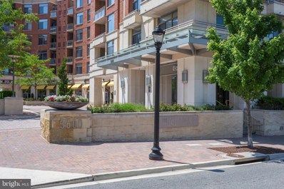 3600 S Glebe Road UNIT 333W, Arlington, VA 22202 - #: VAAR179818