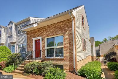 104-B N Bedford Street, Arlington, VA 22201 - #: VAAR180232