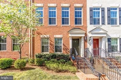 422 N George Mason Drive, Arlington, VA 22203 - #: VAAR180458