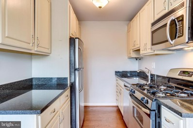 1300 S Arlington Ridge Road UNIT 302, Arlington, VA 22202 - #: VAAR180564